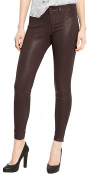 Leather Trouser Styles for Men and Women