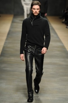 Leather Pants For Fashion Lovers Leather Jacket