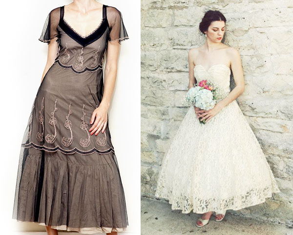 Top Four Summer Dresses to Ooze a Woman&-39-s Appeal