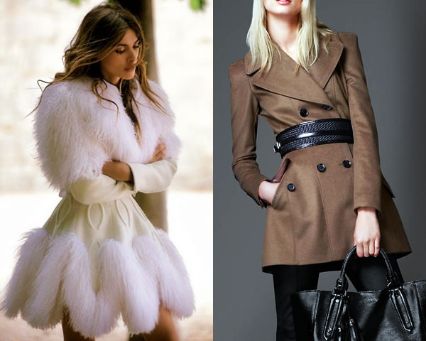 fur #coat for this #fall | Perfect Head Covering | Pinterest | Fur ...